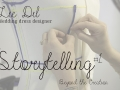 1.ASTORYTELLING-cover-lie-dil-ENpsd