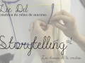 1.aSTORYTELLING-cover-Lie-Dil