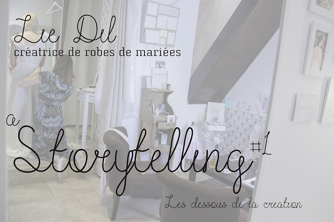 01.ASTORYTELLING-cover2-FR