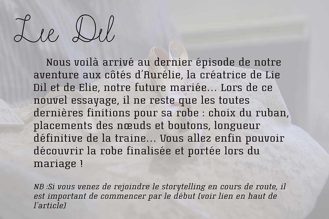 001 aSTORYTELLING4-introFR