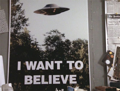 The-X-FILES-I-want-to-believe-poster-form-fandomania