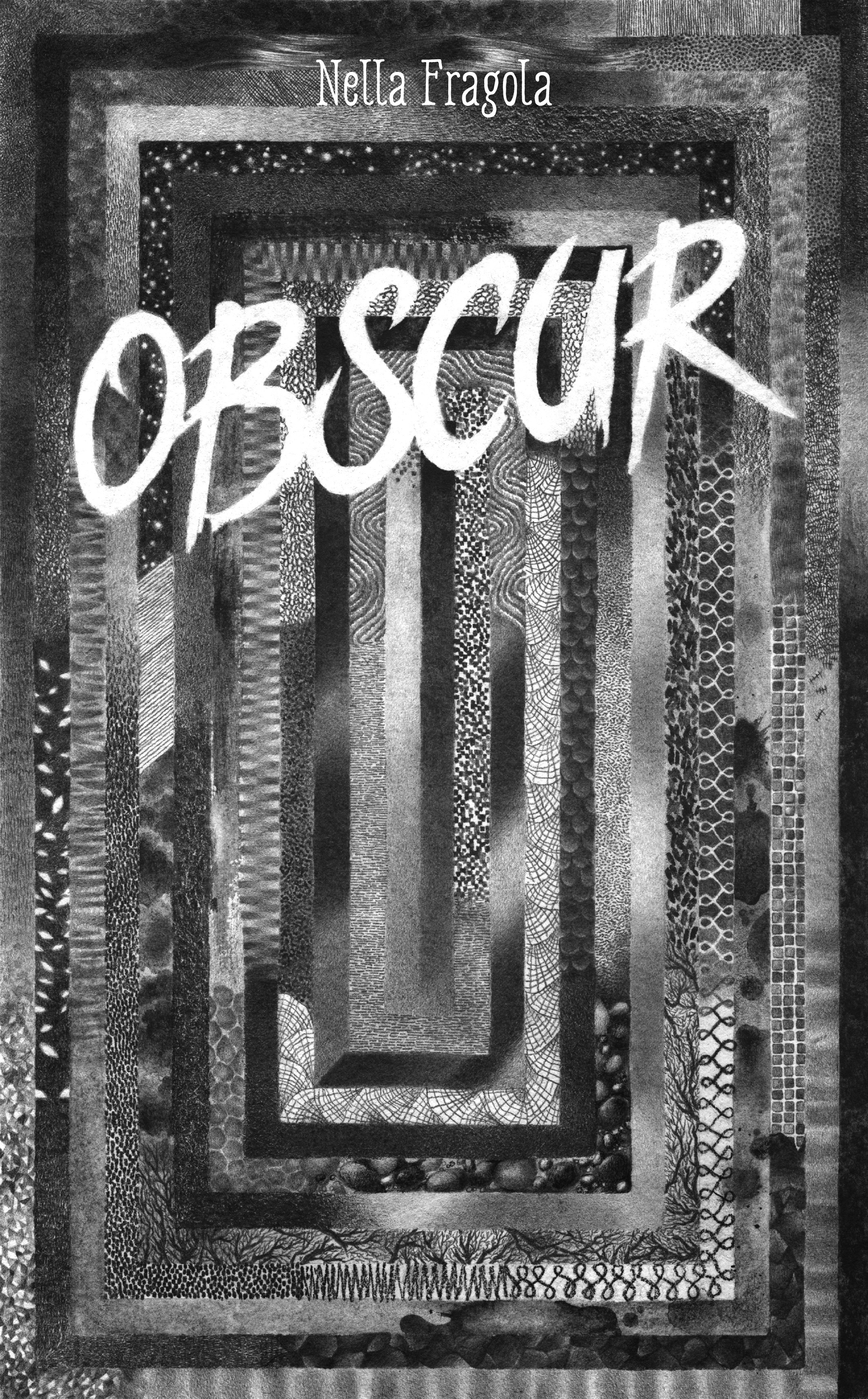 obscur-couv