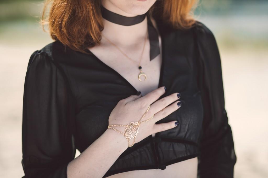 voriagh bijoux